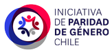 IPG Chile
