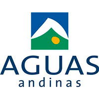 Aguas-Andinas