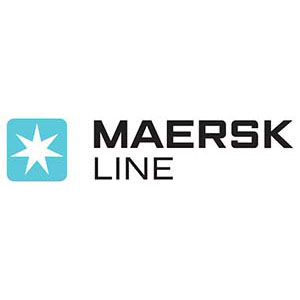 Maersk Chile S.A