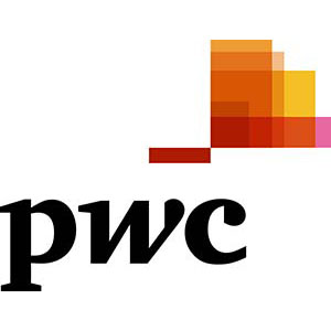 PriceWaterhouse