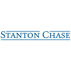 Stanton-Chase