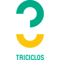 Triciclos-S