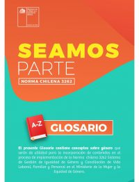 SEAMOS PARTE GLOSARIO MAIL_pages-to-jpg-0001